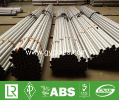 DIN Stainless Steel Tube Diameters