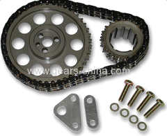 China Supply replace timing chain 13506-75010 1350675010 For Toyota Previa