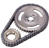 sprockets chain saws V-belt pulley sheave