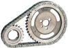 06B-1-2-3 Sprocket for Chain DIN 8187