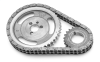 ISO 14001:2004 O Ring Motorcycle Chain