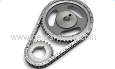 timing chains manufacturer in china