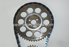 Excellent Quality Timing Chain OEM For Honda Accord