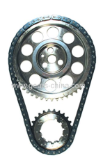 Low Cost Professional Explorer Genuine Parts Timing Chain