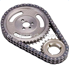 T8F Motorcycle Timing Chains