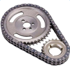 Engine Chain and Timing Chain Agricultural Chain AND Attachments PIV Infinitive Variable Speed