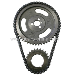 Timing Chains for automotive and motorcycle