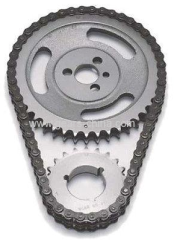 Silent Chains Motor Chains and Timing Chains