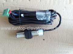 Elevator parts loading sensor EMK-HDJD for KONE elevator