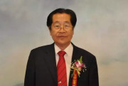 About Mr. Tan Junqiao's Award