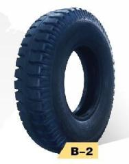 ARMOUR 900X16 14Ply light truck tyres bias