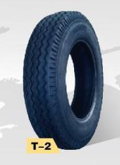 TRUCK TIRE bias light truck tyres 4.50-12TT