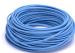 Best Price UTP Cat6 Cable