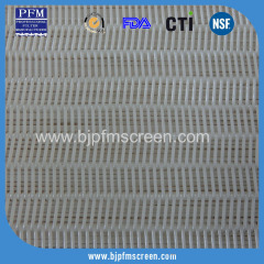 Industrial Spiral Filter Screens