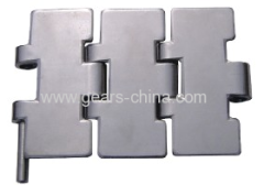 flat top chain chain supplier