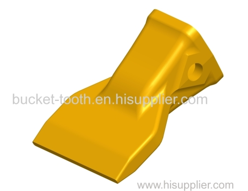 Caterpillar DRP J300 EXCAVATOR BUCKET TEETH TIP-FLARE STYLE