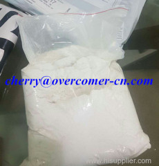 3-meo-pcp 3-meo-pcp 3-meo-pcp 3-meo-pcp with top quality