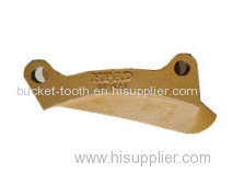 Caterpillar DRP SHANK GUARD FOR RIPPER