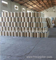 Hot Sale Pharmaceutical Raw Material Chlorpheniramine Maleate CAS 113-92-8