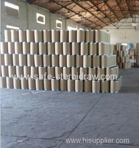 Hot Sale Pharmaceutical Raw Material Chlorpheniramine Maleate CAS 113-92-8