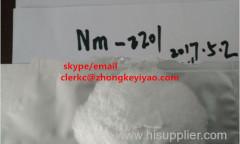 Nm2201 nm2201 nm2201 nm2201 nm2201 nm2201 nm2201 nm2201 nm2201 nm2201 nm2201