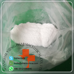 Buy S-23 SARM In Pure Powder For Male Hormonal Contraceptive