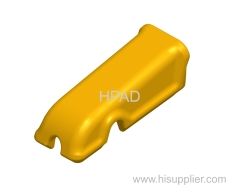 BOFORS DRP CASTING ADAPTER HPAD BRAND