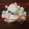 white crystalline powder CasNo: 1017176-48-5 2-F-MA