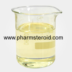 99% Yellow Liquid Cinnamaldehyde CAS:104-55-2 As Flavoring