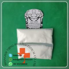 Buy GW-0742 GW610742 Bodybuilding SARM Powder Online