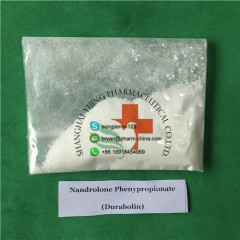 Factory Supply Dosage Cycle 99% Purity Gain Muscle Npp Nandrolone Phenylpropionate For Bodybuilder Supplement