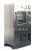 Pass Box With VHP Sterilizer