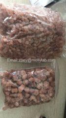 Хорошее качество pv-10 pv-10 pv-10 pv-10 pv-10 с умеренной ценой
