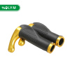 Rubber Bicycle Handlebar Grips
