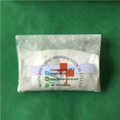 Weight Loss APIs Raw Powder Lorcaserin Hydrochloride Lorcaserin HCL CAS 846589-98-8