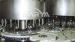 China glass Bottle IV Production Line