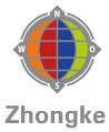 Zhongke Medical tech limited
