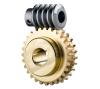 High Quality Worm gear Worm Wheel