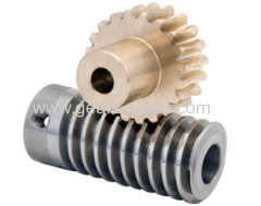 worm gears set suppliers