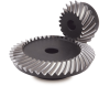 best price spiral bevel gear