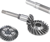 spiral bevel gear china suppliers