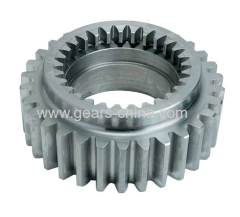 china suppliers spur gear