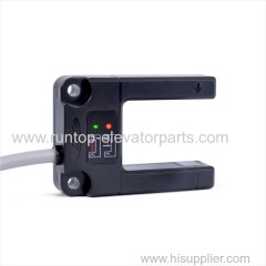 Elevator parts sensor switch SLO30VC for KON Elevator