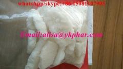Dimetaylphenidate Diphenidine Diclofensine Mexedrona Propylphenidate Propylphenidate Propylphenidate npp NPP
