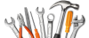 hardware tools suppliers in china