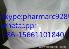 4FPET 4F-PET 4fpet powder 4F-PET