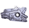 oil pump suppliers in china