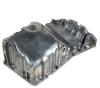 Oil Pan Engine Oil Sump 1L5Z6675BA or 1L5Z-6675-BA