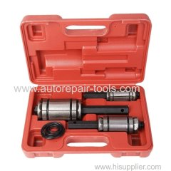 3 pcs Tail Pipe Expander
