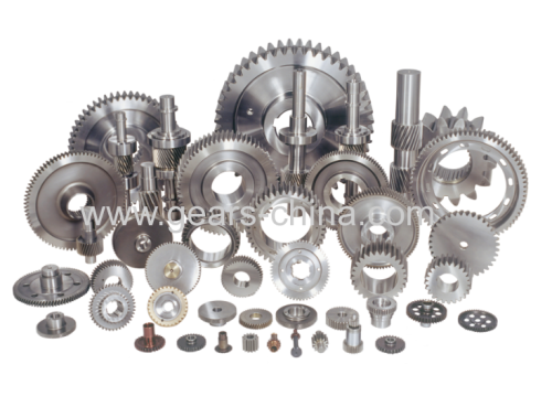 machine tools parts suppliers in china
